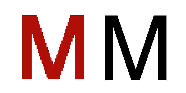 Mono grafic