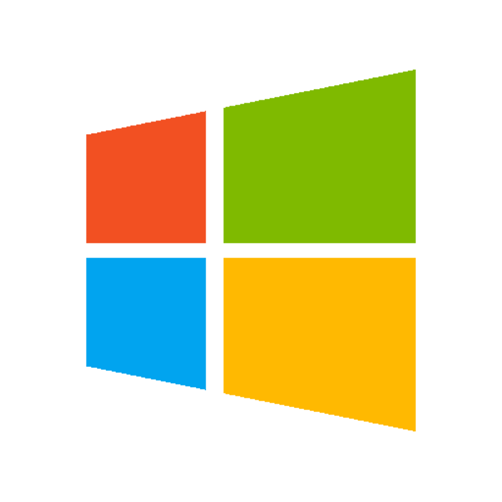 Windows-8-Icon-PNG-Vector-Image