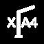 Models/9120-sceyex-a4_64.png