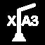 Models/9125-sceyex-a3_64.png