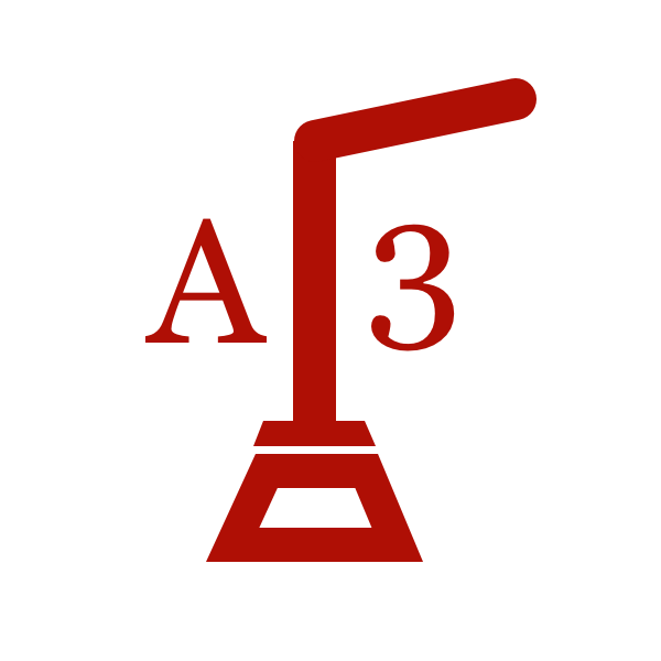models-a3