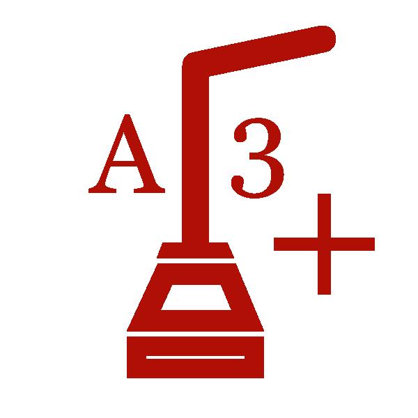 models-a3plus