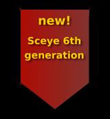 New 6 EN