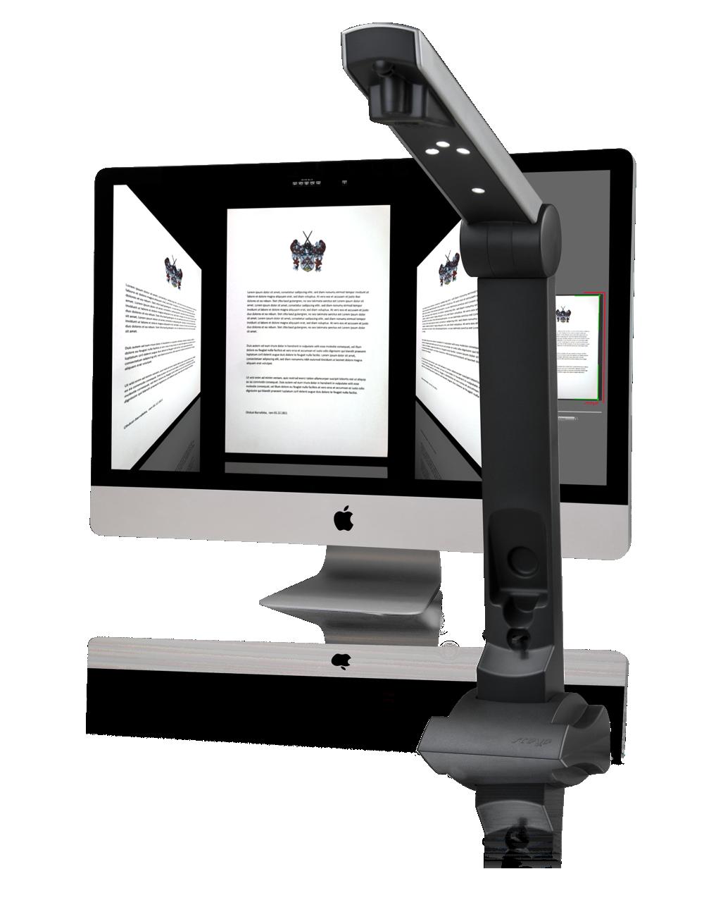 Mac-Slider-mitDoc-50p